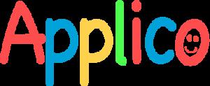 Applicoのロゴ